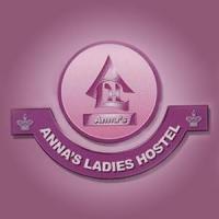 Annas Ladies Hostel in Kothamangalam, Ernakulam