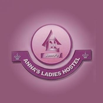 Annas Ladies Hostel in Kothamangalam, Ernakulam