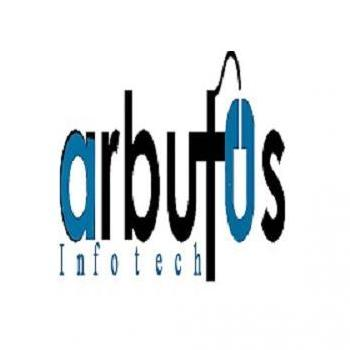 Arbutus Infotech in Indore