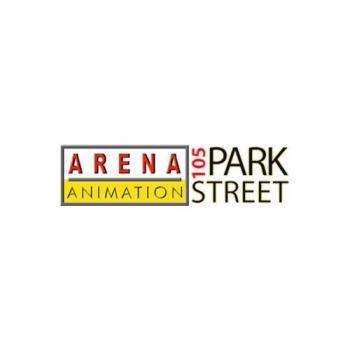 Arena Parkstreet in Kolkata