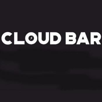 cloudbar in Mumbai, Mumbai City