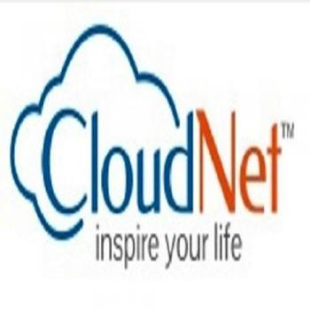 CloudNet in Kolkata