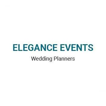 Elegance Events in Kuruppampady, Ernakulam