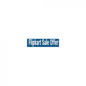 Flipkart Sale Offer in New Delhi