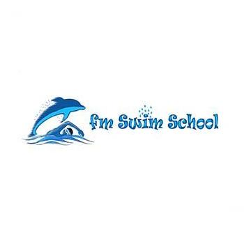 FM Swim School in Ernakulam