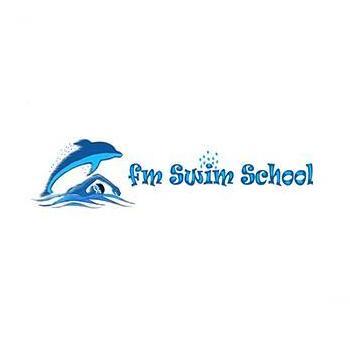 FM Swim School in Ernakulam