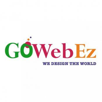 GoWebEz in Chennai