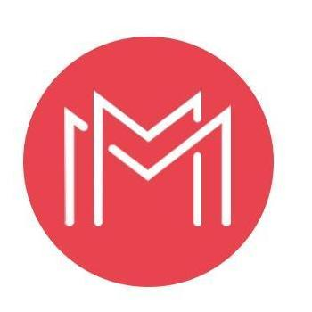 MindMajix Technologies Inc in Bangalore