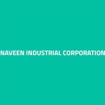 Naveen Industrial Corporation in Faridabad