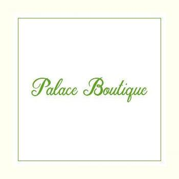 Palace Boutique in Thrippunithura, Ernakulam