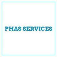 Phas Services in Thrippunithura, Ernakulam