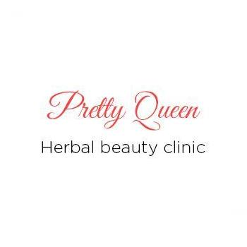 Pretty Queen Herbal Beauty Clinic in Ambalamedu, Ernakulam