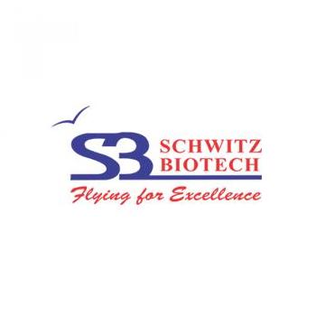 Schwitz Biotech in Ahmedabad