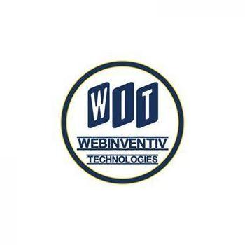 Webinventiv Technologies in Noida, Gautam Buddha Nagar