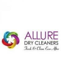 ALLURE DRY CLEANERS CL CENTRE in Oachira, Kollam