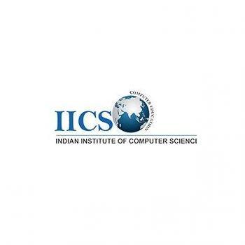 Animation Institute in Delhi at IICS India in East Delhi