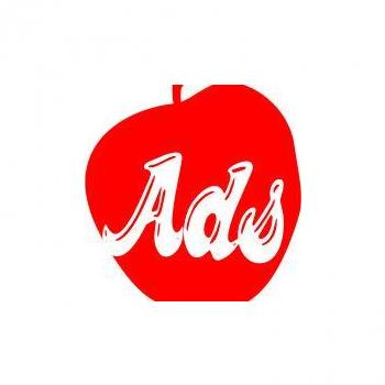 Apple Advertising Services in Chennai