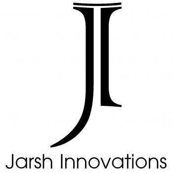 Jarsh Innovations in Hyderabad