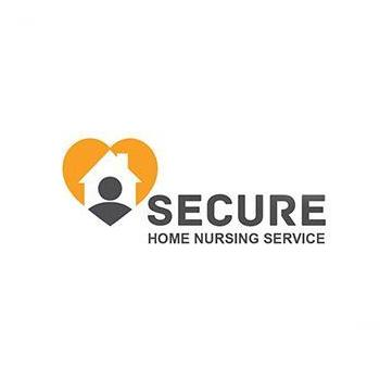 Secure Home Nursing Services