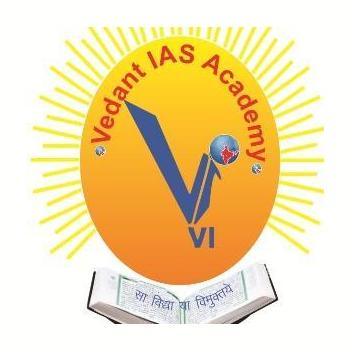 vedant group of institutions in New Delhi