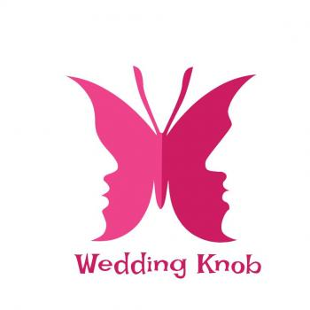 wedding knob in Chandigarh