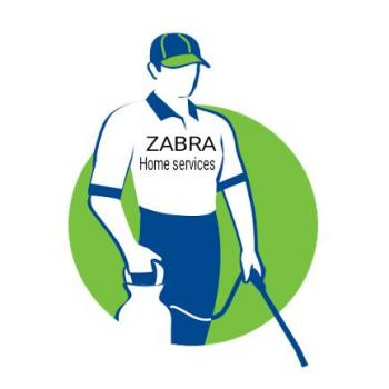 ZABRA PEST CONTROL SERVICE PRIVATE LIMITED in RANCHI, Ranchi