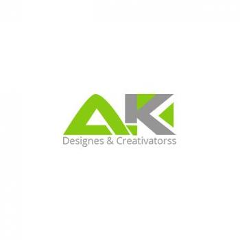AK Designs Creativatorss in Chandigarh