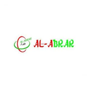 Al-Abrar Arabic Translation Center