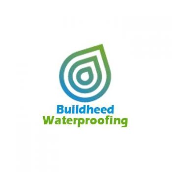 Buildheed Waterproofing in Panchkula