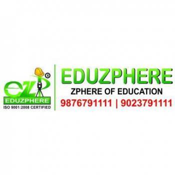 Eduzphere in Delhi
