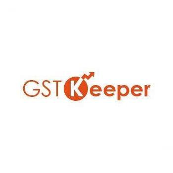 GST Keeper in Noida, Gautam Buddha Nagar