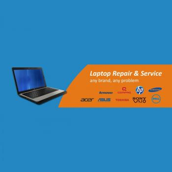 Lenovo Laptop Service Center in Faridabad in Faridabad