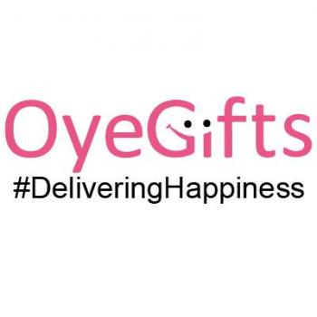 OyeGifts in New Delhi