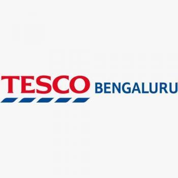 TESCO BENGALURU PRIVATE LIMITED in Bangalore