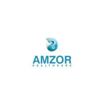 Amzor Healthcare in Chandigarh