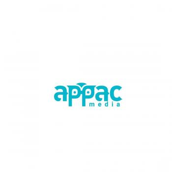 AppacMedia in Coimbatore