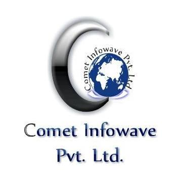Comet Infowave in Hyderabad