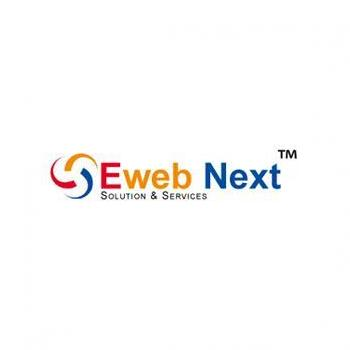 Ewebnext in New Delhi