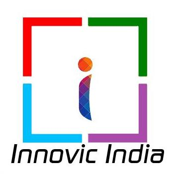 Innovic IT Solutions in Delhi