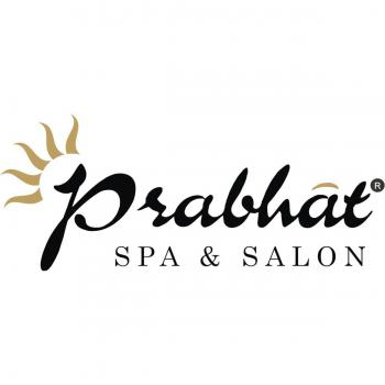 Prabhat Spa and Salon in Udaipur