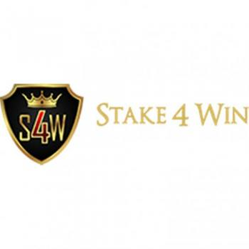 Stake4Win Games Pvt Ltd in Indore