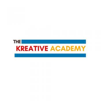 The Kreative Academy in Ernakulam