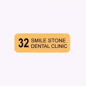32 Smile Stone Dental Clinic in New Delhi
