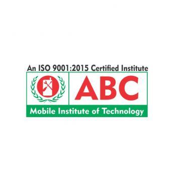 ABC Mobile Repairing Institute in Delhi