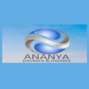 Ananya packers movers in Patna