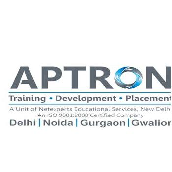 aptron solutions in Yamuna Nagar