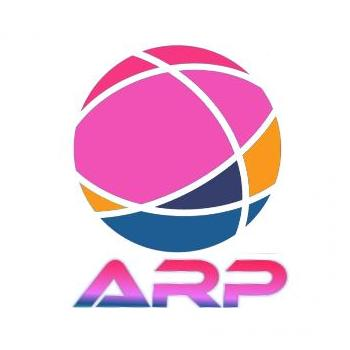 ARP Event Services in Delhi