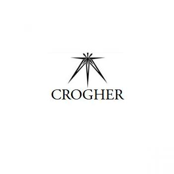 crogher.com in Bangalore