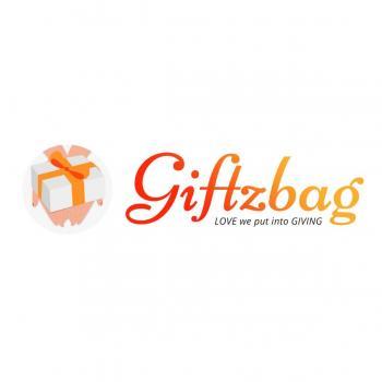 GiftzBag in Jaipur