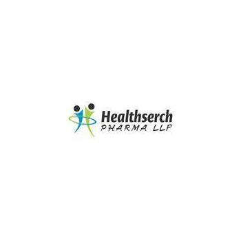 Healthserch Pharma in Chandigarh